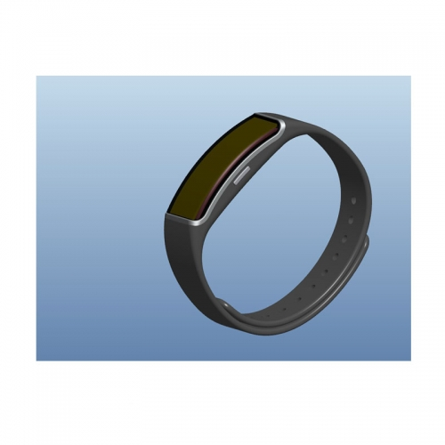 Smart bracelet magnetic power connector suppliers