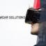 CFE-Smart Wear Solutions